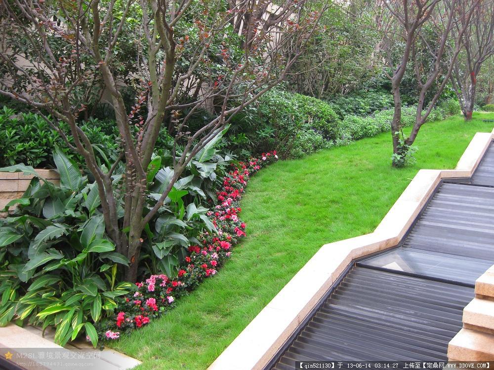精品景观入口高清实景照片的图片浏览,园林节点照片图片