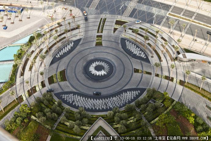 迪拜塔公园景观设计-673c8b9egb882e4b9f9ef&690