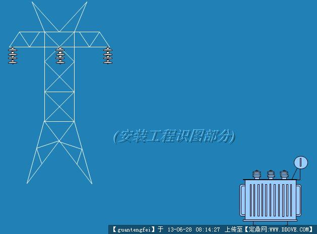 民用建筑电气通则