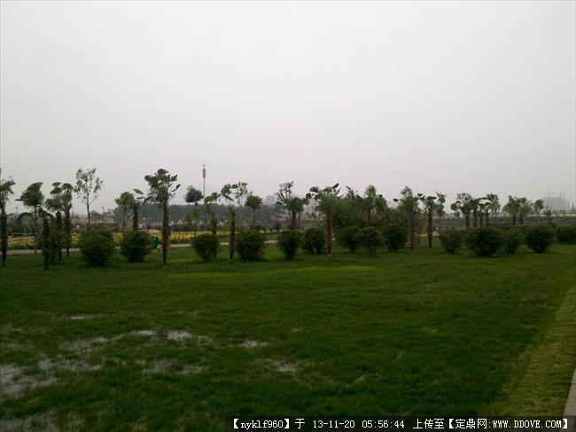 园林景观节点实景图片的图片浏览,园林节点照片,绿化,园林景