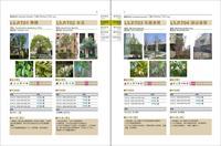 万科绿化施工标准图册