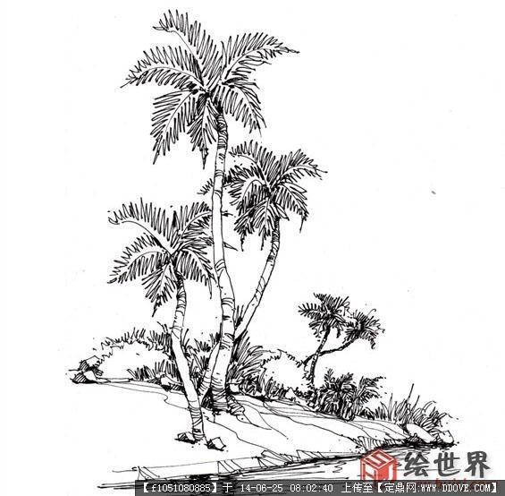 手绘线稿-范永辉 (14).jpg 原始尺寸:565 * 554