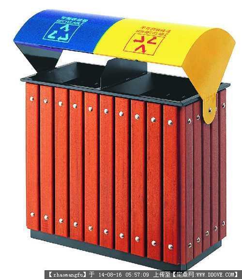 分类垃圾桶06.jpg 原始尺寸:500