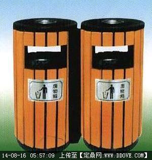 分类垃圾桶05.jpg 原始尺寸:300 * 317