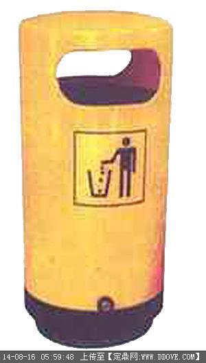 垃圾桶07.jpg 原始尺寸:300