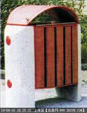 垃圾桶13.jpg 原始尺寸:300