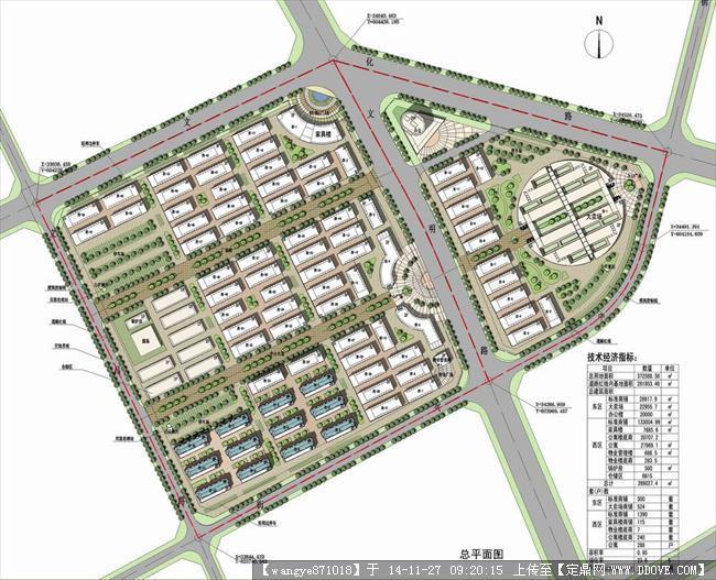 贵州省优秀城乡规划设计奖钻孔机图纸图片