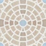 铺砖材质图案