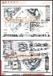 建筑快题图纸