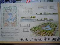 城市规划pp