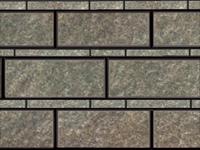建筑墙体贴图材料