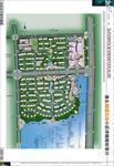 居住区 小区详细规划设计