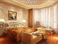 别墅设计室内设计案例